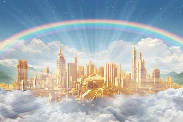 скачать торрент царствие небесное - фото 8